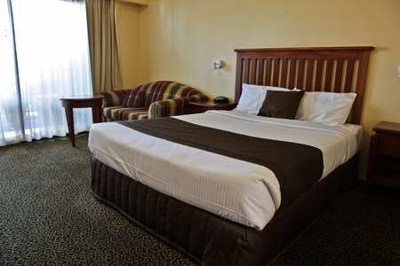 Quality Inn Grafton - Townsville Tourism