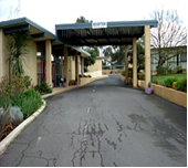 Motel Traralgon - Townsville Tourism