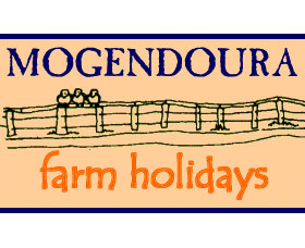 Mogendoura Farm Holidays - Townsville Tourism