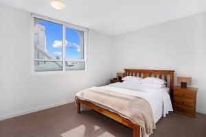 Astra Apartments - Melbourne Docklands - Townsville Tourism