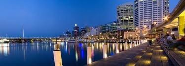 Property valuers Perth - Townsville Tourism