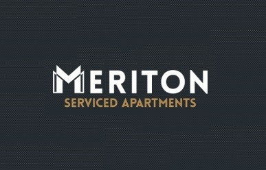 Meriton Serviced Apartments Southport, Gold Coast