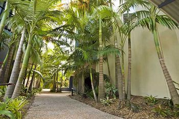 Twin Quays Noosa Resort - Townsville Tourism