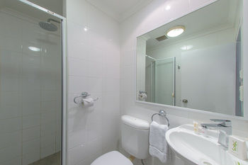 Quality Hotel CKS Sydney Airport - Townsville Tourism