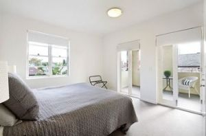 Albert Road Serviced Apartments - Townsville Tourism