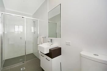 Cooroy Luxury Motel Apartments Noosa - Townsville Tourism