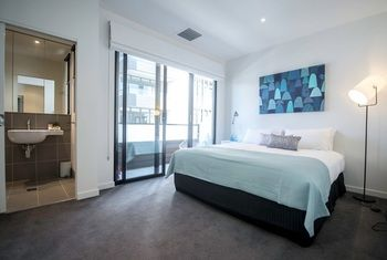 Apartment2c - Highline - Townsville Tourism