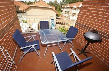 North Ryde 37 Cull Furnished Apartment - Townsville Tourism