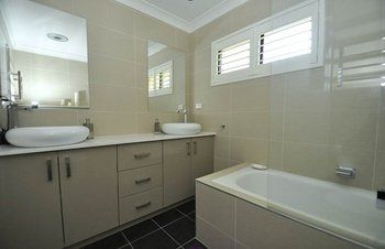 North Ryde 2 Font Furnished Apartment - Townsville Tourism