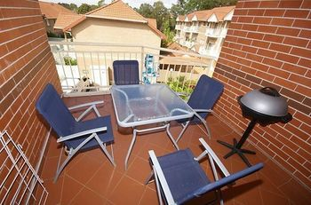 North Ryde 64 Cull Furnished Apartment - Townsville Tourism