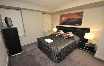 North Sydney 2207 Ber Furnished Apartment - Townsville Tourism