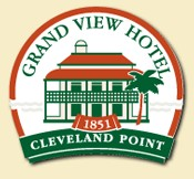 Grand View Hotel