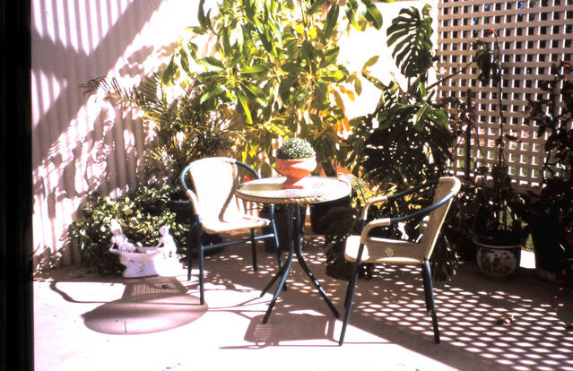 Ashwood Park Bed  Breakfast - Townsville Tourism