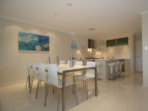 Hamilton Island Private Apartment - Poinciana - Townsville Tourism