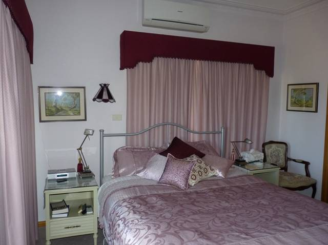 Kadina Bed and Breakfast - Townsville Tourism