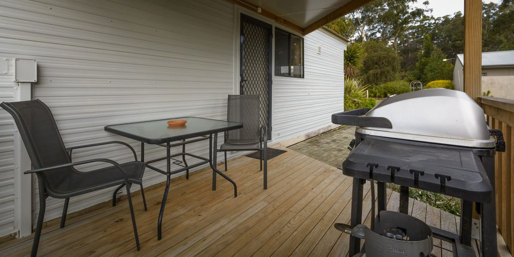 Secura Lifestyle Countryside Kalaru - Townsville Tourism