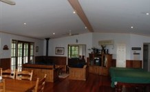 Barrington Country Retreat - Dungog - Townsville Tourism