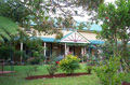 Sandiacre House Bed  Breakfast - Townsville Tourism