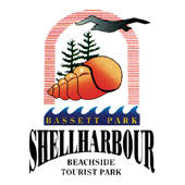 Shellharbour Beachside Tourist Park - Townsville Tourism