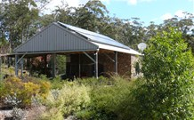 Tyrra Cottage Bed and Breakfast - Townsville Tourism