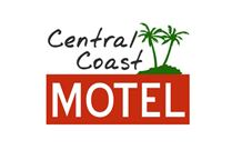 Central Coast Motel - Wyong - Townsville Tourism