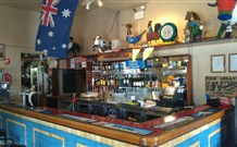 Royal Mail Hotel Braidwood - Braidwood - Townsville Tourism