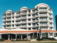 Aquarius Resort - Townsville Tourism