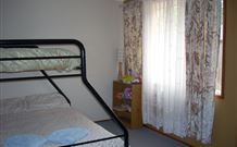 Blackbutt Bed and Breakfast - Townsville Tourism