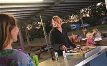 South Coast Accommodation - Townsville Tourism
