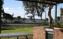Lithgow Short Stay - Townsville Tourism