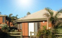 Split Solitary Apartment - Townsville Tourism