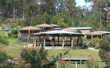 Summerlees Cottage - Townsville Tourism