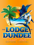 The Lodge of Dundee
