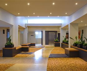 Essence Serviced Apartments Chermside - Townsville Tourism