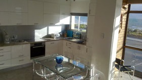 Acushla Accommodation - Townsville Tourism