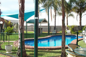 Murrayland Holiday Apartments - Townsville Tourism
