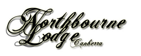 Northbourne Lodge - Townsville Tourism