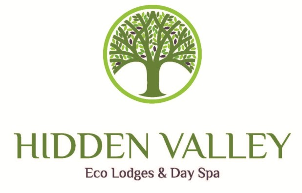 Hiddenvalley Eco Spa Lodges  Day Spa - Townsville Tourism