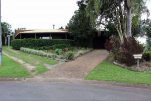 3 Bedroom Holiday House - Townsville Tourism