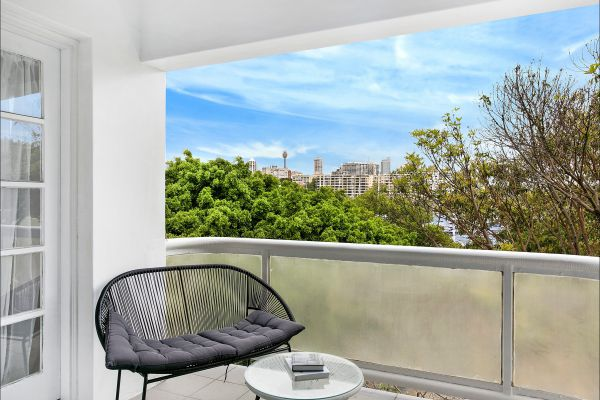 New Beach Apartment - Townsville Tourism