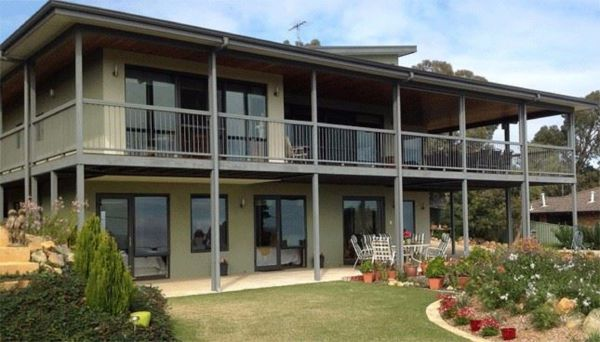 Tibooburra Bed and Breakfast Kalamunda - Townsville Tourism