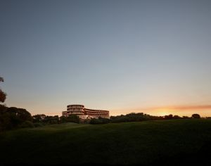 RACV Cape Schanck Resort - Townsville Tourism