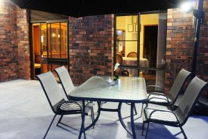 Bed and Breakfast at Kiama - Townsville Tourism