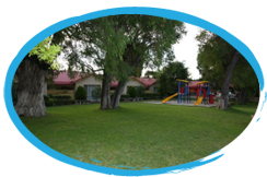 Busselton Villas and Caravan Park - Townsville Tourism