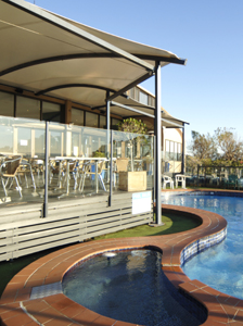 Best Western The Madison Inn - Townsville Tourism