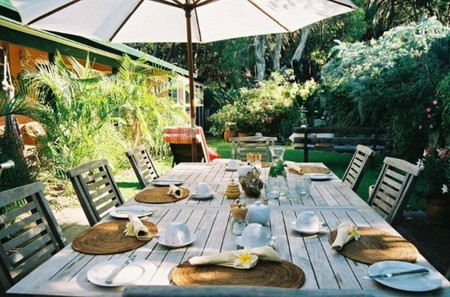 Botaba Bed And Breakfast - Townsville Tourism