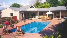 Mittagong Homestead and Cottages - Townsville Tourism