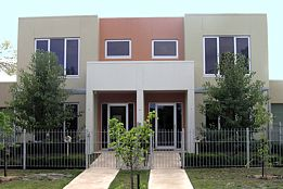 Traralgon Serviced Apartments - Townsville Tourism