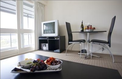 Horizons Apartments Narooma - Townsville Tourism