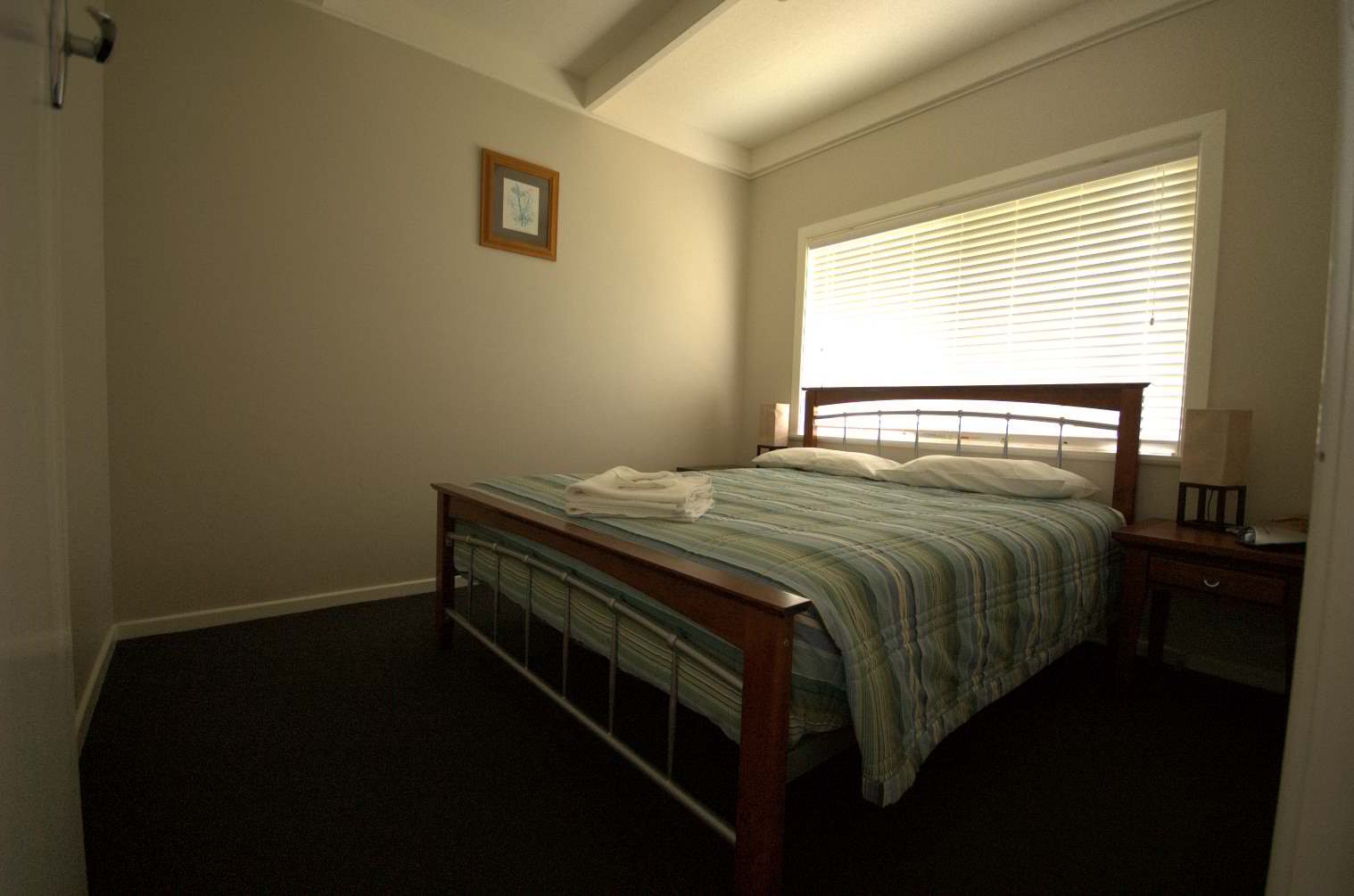 City Centre Apartments - Townsville Tourism